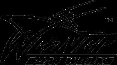 weaverboatworks.com logo